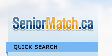 escatawpa senior dating site Seniormatchcom has been placed as the #1 senior dating site in our overall reviews check the detailed seniormatchcom reviews to lean why it becomes the best online senior dating site.